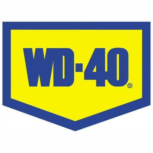 WD40 Suppliers