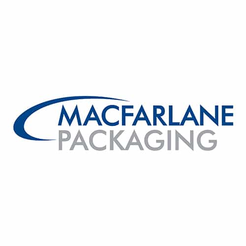 macfarlane packaging suppliers