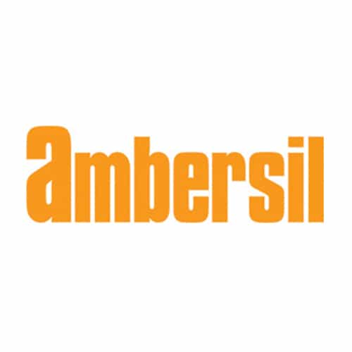 Ambersil Suppliers